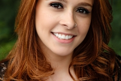Karol Garrett