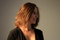 Renata Wimer