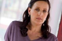Pilar Mata