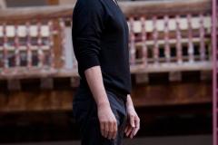 Shakespeare's Globe International Actors' Fellowship 2015 perfor