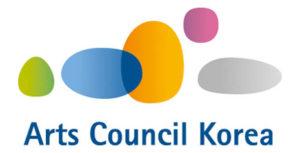 arts-council-korea