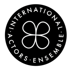 International Actors Ensemble
